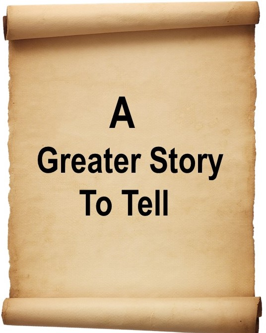 greater story (2)