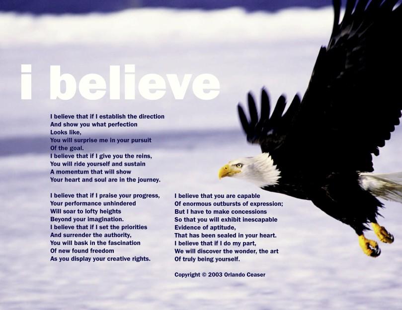i believe-001