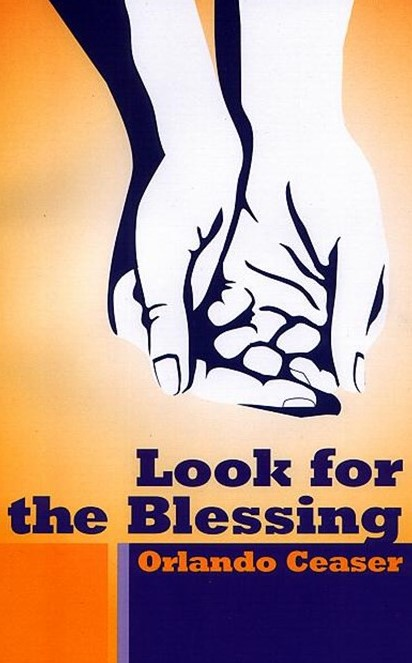 Look for the blessingPhoto (2)