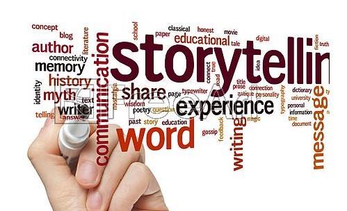 storytelling-word-cloud (2)