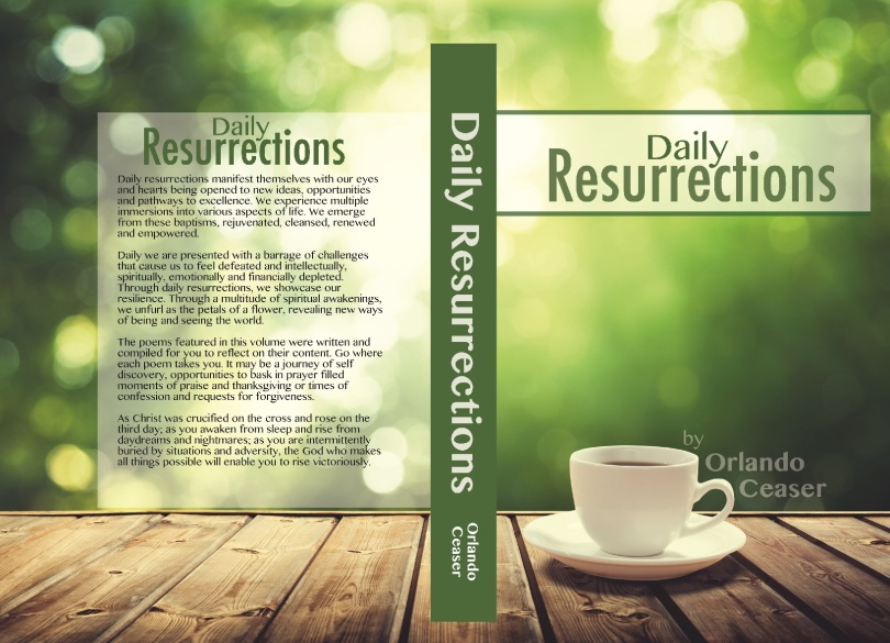 daily_resurrections (1) (2)
